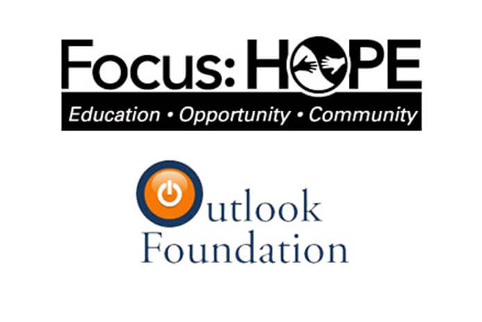 Focus: HOPE