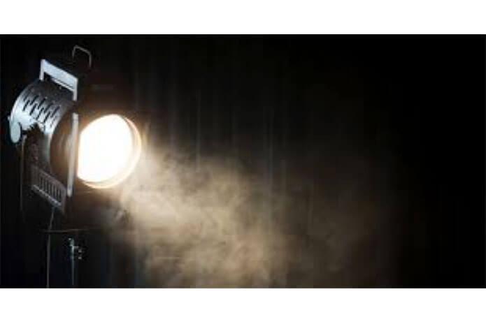 Avoiding the Harsh IT Failure Spotlight