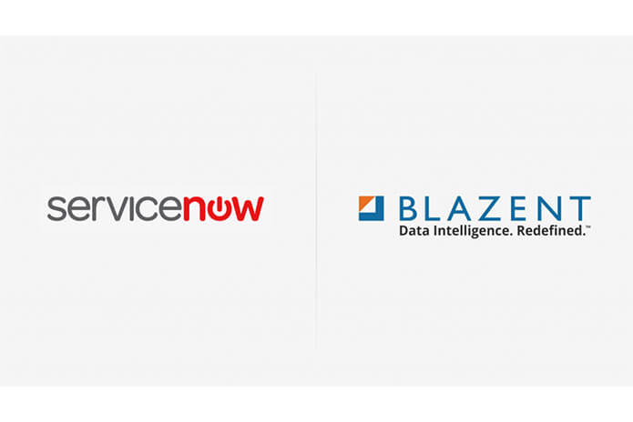 The Value of the Blazent Platform for ServiceNow Customers