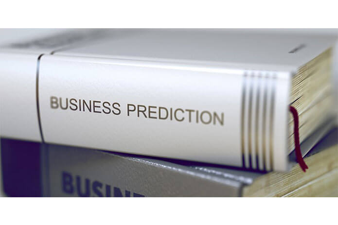 Top 5 Accelerators Defining the Business Landscape of 2020