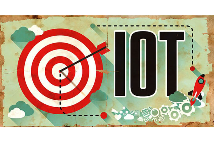 Top 5 Benefits of Doing IoT Right