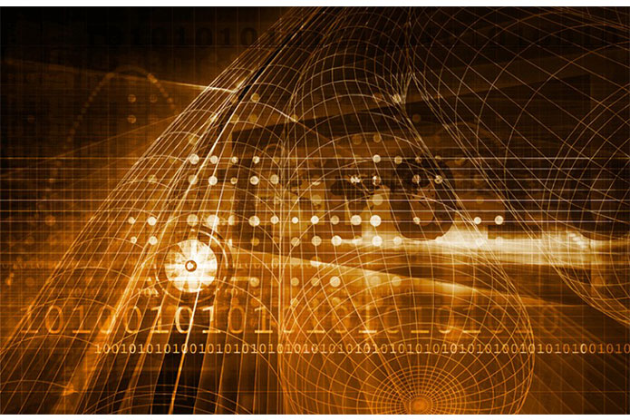 Top Five Enterprise Data Layers