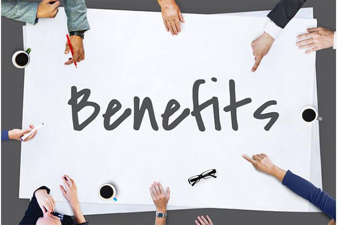 5 Key Benefits of IT and OT Integration