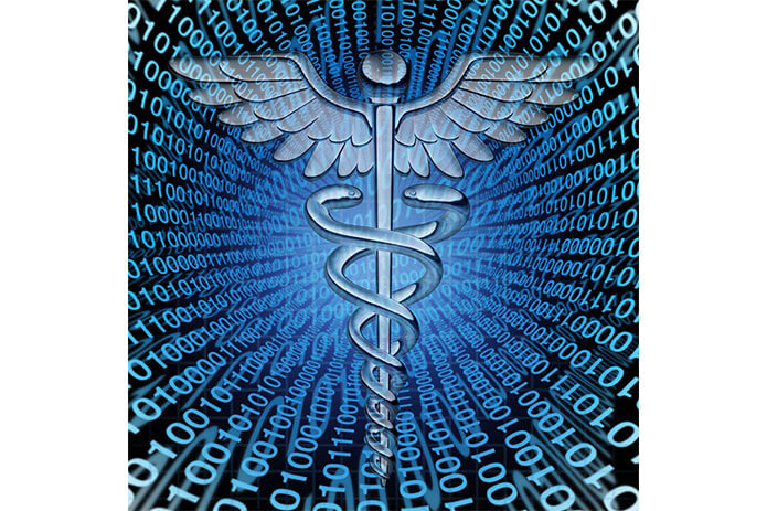 How Data-Integrity Technology Can Help Create a Patient Health Timeline