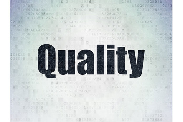 Four Actions You Can Take to Improve Data Quality
