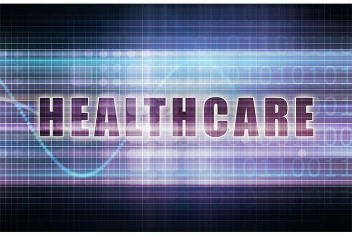 5 Reasons Healthcare Companies Should Care About Data Management