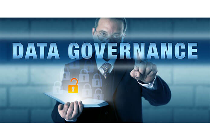 Is Poor Data Governance Putting Your Digital Transformation at Risk?