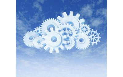 Configuration data and cloud services: putting the big picture together
