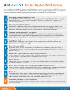 Blazent-top-ten-tips-for-CMDB-success