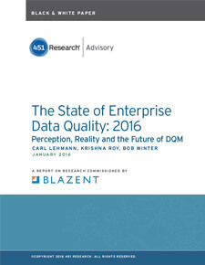 Blazent_State_of_DataQuality