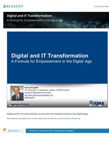 Digital-and-IT-Transformation