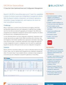 SACM-Data-Sheet