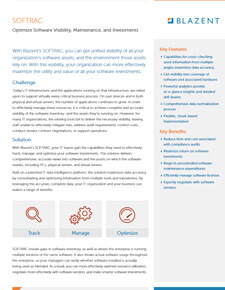 SOFTRAC-data-sheet