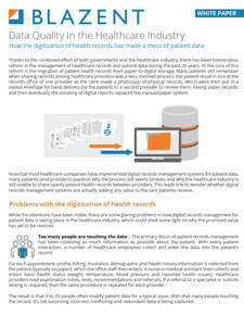White-Paper-Data-Quality-in-the-Healthcare-Industry