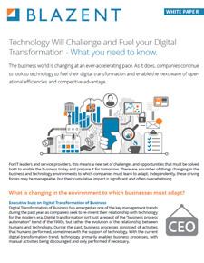Technology-Will-Challenge-and-Fuel-your-Digital-Transformation
