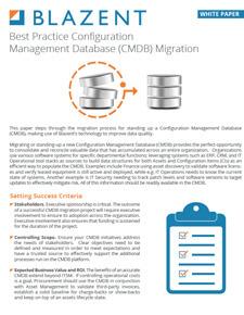 White-paper-CMDB-Migration